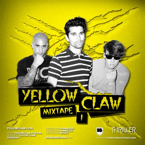 download mp3 album yellow claw download yellow claw all mixtapes 1 8 torrent