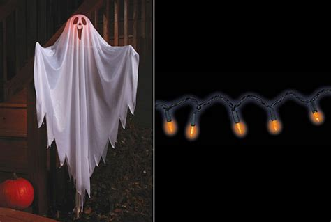 classic decorations outdoors 20 more decorating ideas for a spooky celebration