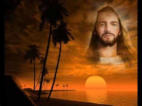 www santali jesus divosnal song com tamil christian devotional songs jesus hits song உன