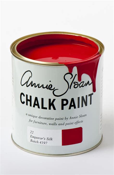chalk paint no primer sloan emperor s silk chalk paint 174