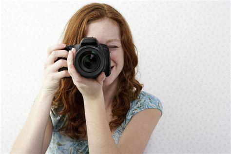 how to take professional pictures at home how to take memorable vacation photos page 2
