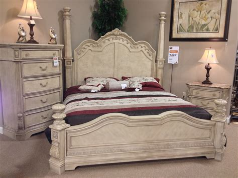 furniture furniture jackson tn discount