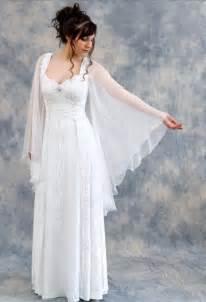 canadian wedding dress canadian wedding dress manufacturers dress edin