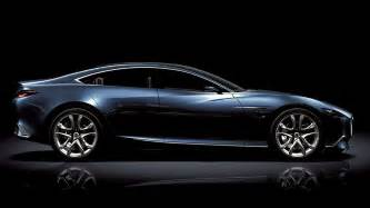 2017 mazda 6 coupe review redesign release date