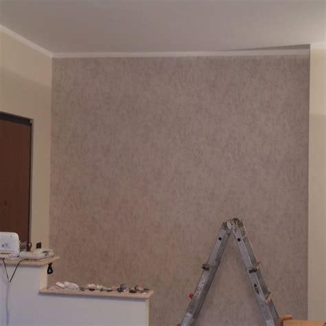 tappezzeria da parete new color imbianchino tappezzeria parete sala alcuni