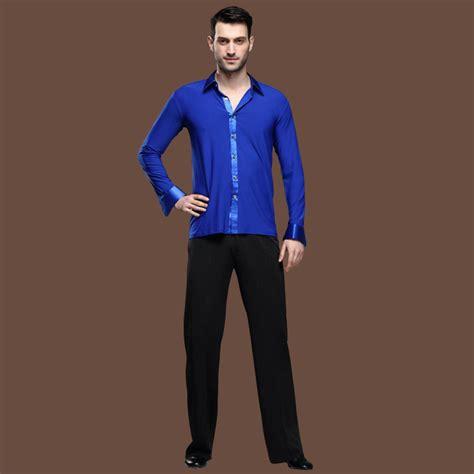 Stripe Rumbai 2sets lot s sleeves shirt stripes
