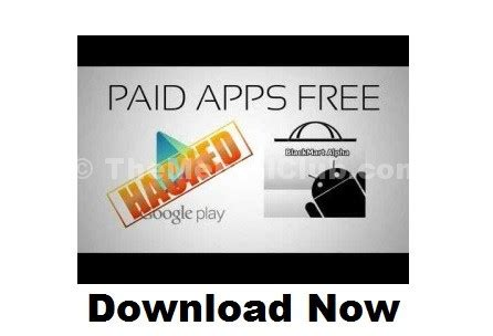 free android app store paid android apps from play store for free the mental club