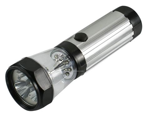 Industrial Vaccum Cleaner Led Torch China Wholesale Lt107277