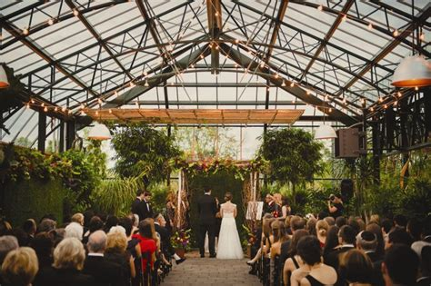 Wedding Venues West Michigan by 30 Awesome Places To Get Married In Michigan