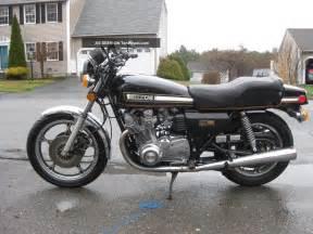 1978 Suzuki Gs 1000 1978 Suzuki Gs1000 Gs 1000 Gs1000e Es Kz Kz1000 Drag