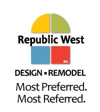 arizona home remodeling contractor president jim weisman