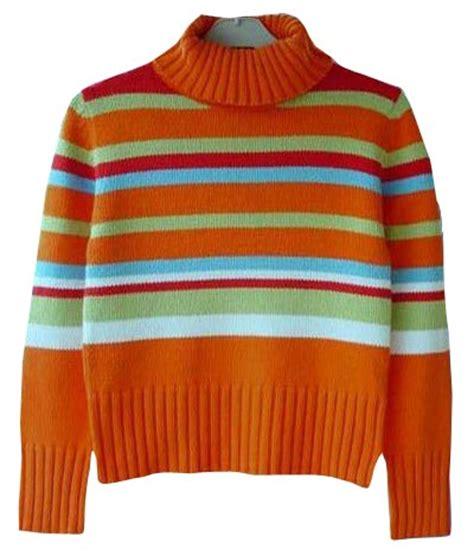 Gapkids Turtleneck Sweatshirt children s cardigan sweatshirt sweater jacket