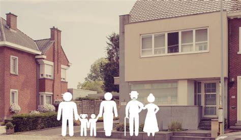 huis kopen van ouders huis kopen samen met ouders