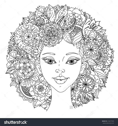 colouring book for adults south africa 135 best africa coloring pages images on