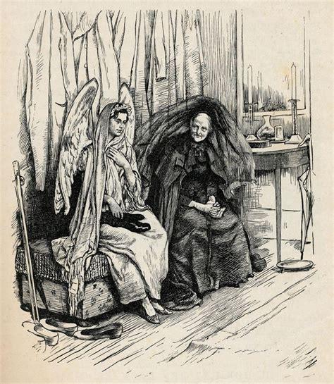 Hans Christian Andersen Tales Idas Flowers 3 34 best hans tegner images on tales