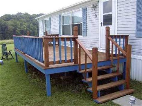 mobile home deck plans house plans and home designs free 187 blog archive 187 mobile
