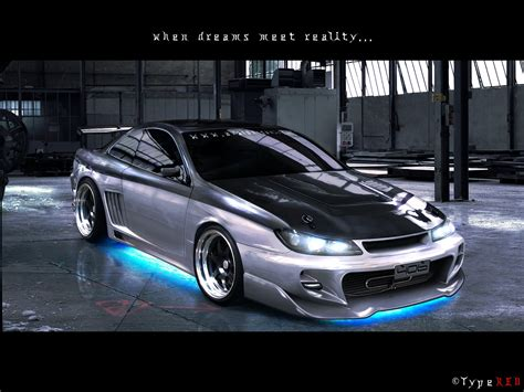 peugeot 406 tuning peugeot 406 tuning sports car auto car us