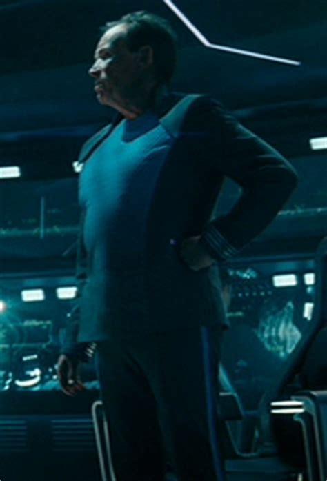 section 31 star trek starfleet uniform alternate reality 2250s memory alpha