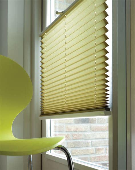 Bathroom Curtains For Windows Ideas blinds dolson interiors