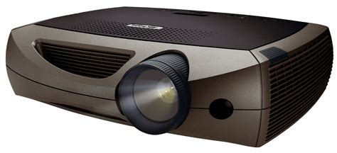Proyektor Ask Proxima your d i y guide to a new ask proxima c420 projector l dlp l guide lcd and dlp repair