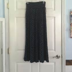 60 merona dresses skirts nwt navy green striped