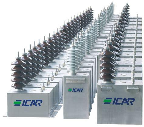 icar capacitor bank icar capacitor bank 28 images capacitor icar cre152403m50054 1815g 15 kvar hz50 hv surge