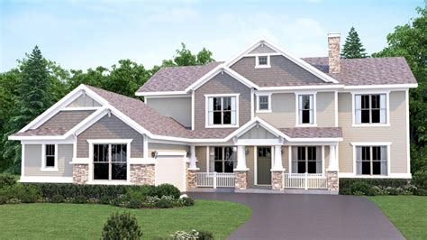 wausau home plans manchester floor plan 4 beds 3 baths 3076 sq ft