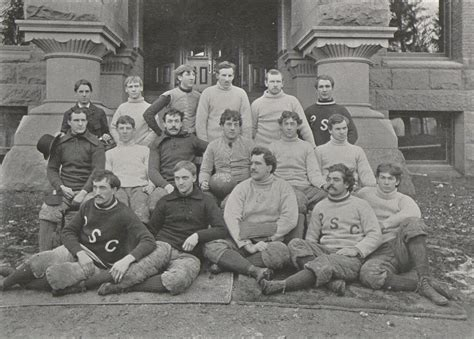 penn state l 1893 penn state nittany lions football team