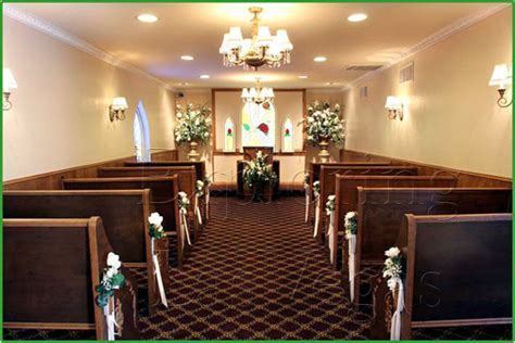 graceland wedding chapel las vegas graceland wedding chapel las vegas review