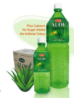 Would You Drink This Aloe Juice by 17 Best Images About Aloe Vera On Aloe Vera