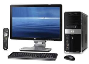 What Is A Desk Top Computer Fix 912 The Computer Has Been Removed In The Hp Compaq Po Tools