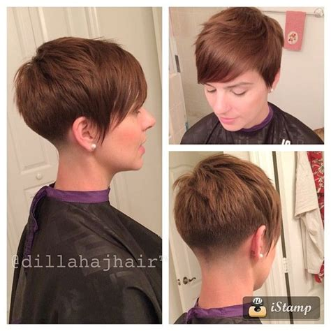 justin dillaha hairstyles 687 best images about hair do on pinterest short pixie