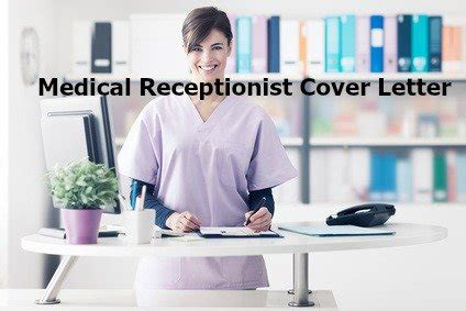 tattoo receptionist interview questions front desk medical receptionist cover letter