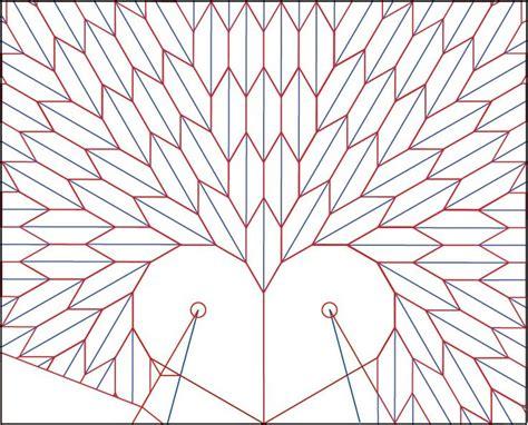 origami hedgehog tutorial 255 best origami images on pinterest origami tutorial