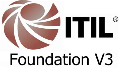 Best System Administrator Resume by Itil V3 Foundation Exam Key Notes Linkedin