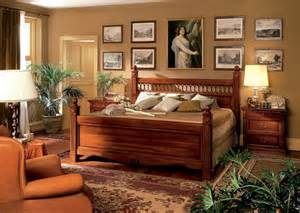 Traditional master bedroom ideas bedroom trends