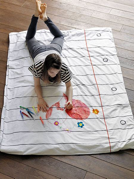 doodle bed in a bag doodle bed sheets