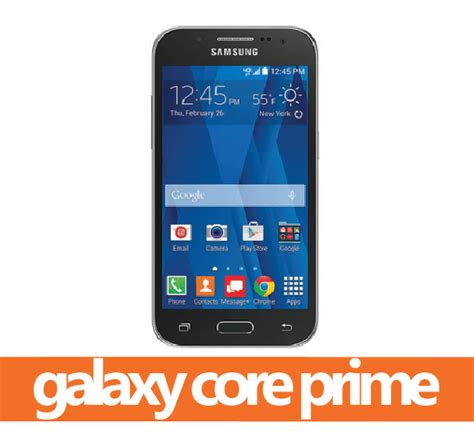 reset samsung core prime how to hard reset your galaxy core prime a user guide