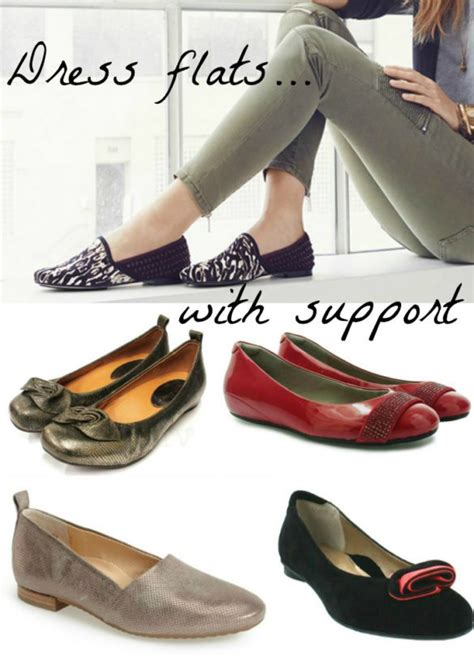 barking shoes supportive flat shoes 28 images cheap 2016 high quality designer soft genuine