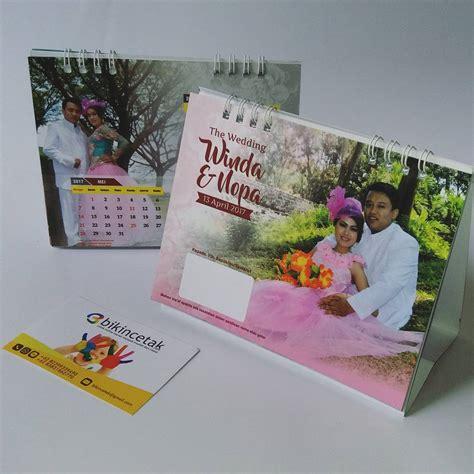 desain undangan pernikahan yang kreatif cetak undangan nikah percetakan murah surabaya