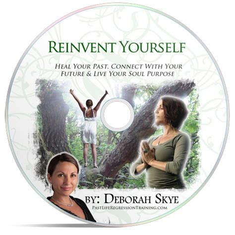 Cd Terra Reinvent Yourself cd s mp3 s