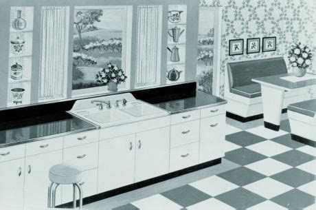 Vintage Kitchen Sinks Craigslist by 63 Best Images About Antique Retro Kitchen Faucets And
