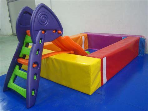 vasca palline bambini vasche palline gonfiabili