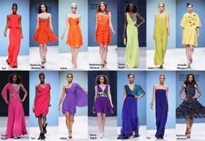 fashion color trends 2015 fashion color trends 2014 2015 fashion trends
