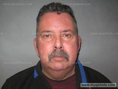 Allegan County Arrest Records William Dow Mugshot William Dow Arrest Allegan County Mi