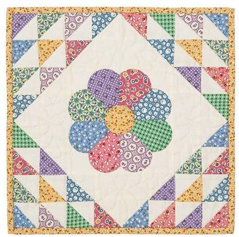 Quilting Catalogs dresden delight quilt pattern keepsake quilting