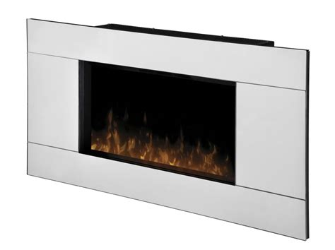dimplex wall mount fireplace dimplex electric fireplace wall mount quotes
