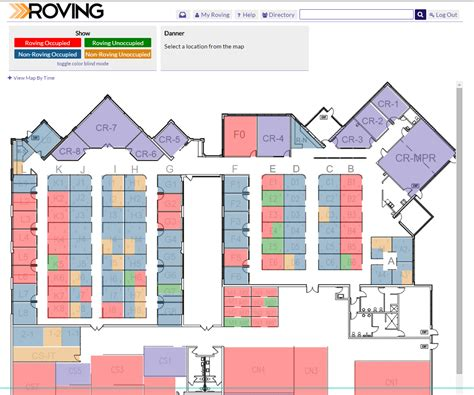 lds conference center floor plan 100 lds conference center floor plan the changing