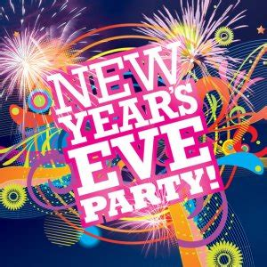 new year event vpgame island new year s events