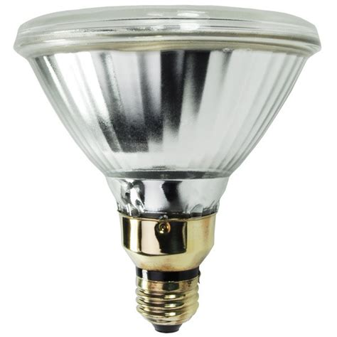 Lu Philips Par38 Ec Flood philips 28873 8 70w metal halide bulb cdm70 par38